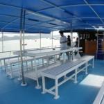 A-Kepsub łódź phuket.jpg 1