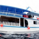A-Kepsub łódź phuket.jpg 2