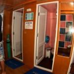 A-Kepsub łódź phuket.jpg 3