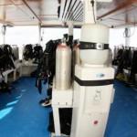 A-Kepsub łódź phuket.jpg 4