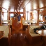 A-Kepsub łódź phuket.jpg 5