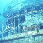 king cruiser nurkowanie phuket