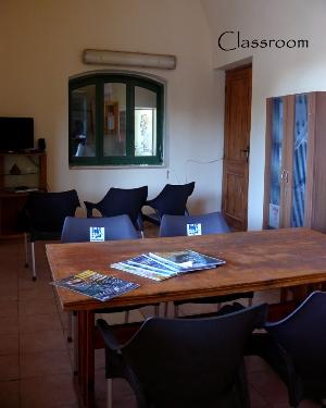 2 Classroom 2
