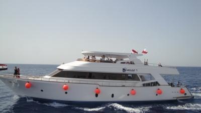 łódź 2