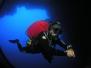 Diving Pro - zdjęcie z nurkiem