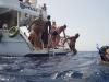 Sharm El Sheikh - widok